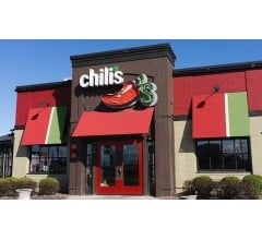 Image for Data Breach Suffered by Chili's Restaurants