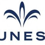 Background on Jeunesse, a Direct Sales Cosmetics Company