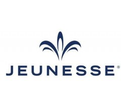 Image for Background on Jeunesse, a Direct Sales Cosmetics Company