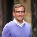 Ara Chackerian: Entrepreneur, Philanthropist, Forestry Expert and Investor