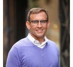Image for Ara Chackerian: Entrepreneur, Philanthropist, Forestry Expert and Investor
