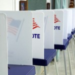 New Maine Voting System Facing Big Test