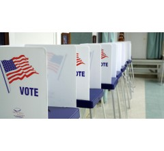 Image for New Maine Voting System Facing Big Test