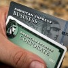 Supreme Court Rules in Favor of American Express