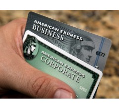 Image for Supreme Court Rules in Favor of American Express