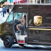 Teamsters and UPS Might Be On Course for Large Labor Strike