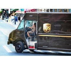 Image for Teamsters and UPS Might Be On Course for Large Labor Strike