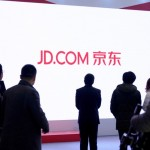 Google Has Put Bet of $550 Million on JD.Com