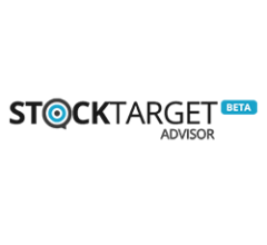 Image for ON Semiconductor (NASDAQ:ON) Price Target Raised to $48.00 at Susquehanna Bancshares