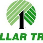 Brokerages Expect Dollar Tree, Inc. (NASDAQ:DLTR) to Announce $1.78 EPS