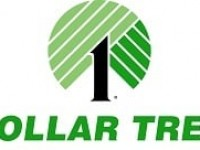 Equities Analysts Issue Forecasts for Dollar Tree, Inc.'s Q4 2021 Earnings (NASDAQ:DLTR)