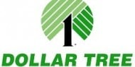 Analysts' Weekly Ratings Updates for Dollar Tree