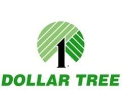 Image for Analysts Set Dollar Tree, Inc. (NASDAQ:DLTR) PT at $111.69