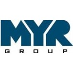 MYR Group (NASDAQ:MYRG) Releases Quarterly  Earnings Results, Beats Expectations By $0.28 EPS