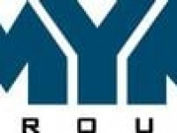 Royce & Associates LP Has $73,000 Stake in MYR Group Inc (NASDAQ:MYRG)