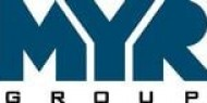 "MYR Group  Raised to ""Hold"" at Zacks Investment Research"