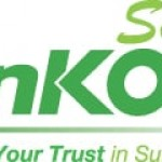 Critical Comparison: JinkoSolar (NYSE:JKS) versus Advantest (NYSE:ATEYY)