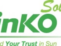 JinkoSolar (JKS) Scheduled to Post Quarterly Earnings on Wednesday
