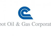 Pacer Advisors Inc. Has $590,000 Stake in Cabot Oil & Gas Co. (NYSE:COG)