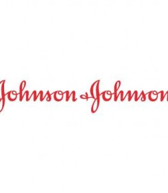Johnson & Johnson (NYSE:JNJ) Price Target Cut to $160.00 by Analysts at SVB Leerink