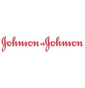 XML Financial LLC Acquires 273 Shares of Johnson & Johnson (NYSE:JNJ)