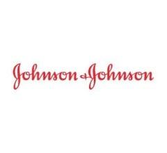 Image for Cypress Capital LLC Raises Position in Johnson & Johnson (NYSE:JNJ)