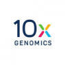 WINTON GROUP Ltd Takes Position in 10x Genomics, Inc.