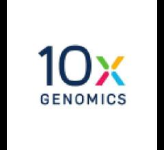 Image for ARK Investment Management LLC Grows Stock Holdings in 10x Genomics, Inc. (NASDAQ:TXG)