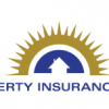 1347 Property Insurance  Hits New 52-Week Low at $5.17