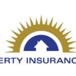 1347 Property Insurance (NASDAQ:PIH) Stock Crosses Below 200 Day Moving Average of $5.05
