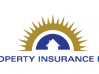 1347 Property Insurance Holdings Inc (NASDAQ:PIH) Sees Large Drop in Short Interest