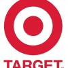 Target Co.  Shares Sold by Raymond James & Associates