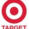 Target  and Its Peers Financial Comparison