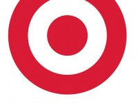 Park National Corp OH Sells 15,229 Shares of Target Co. (NYSE:TGT)