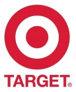 V Wealth Advisors LLC Increases Stock Holdings in Target Co. (NYSE:TGT)