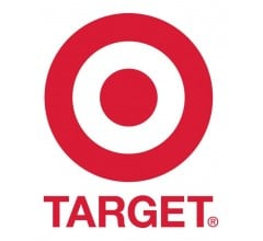 Image for Loomis Sayles & Co. L P Trims Holdings in Target Co. (NYSE:TGT)