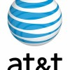 AT&T (T) Given News Sentiment Score of 1.40