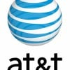 AT&T  Expected to Post Earnings of $0.87 Per Share