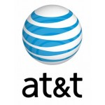 Stolper Co Purchases 757 Shares of AT&T Inc. (NYSE:T)
