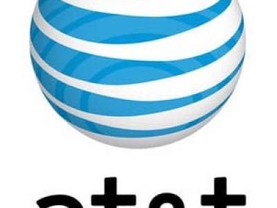 AT&T Inc. (NYSE:T) Shares Bought by Sunflower Bank N.A.
