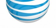AT&T Inc.  Stock Holdings Boosted by Dumont & Blake Investment Advisors LLC