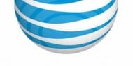 Aevitas Wealth Management Inc. Grows Position in AT&T Inc.
