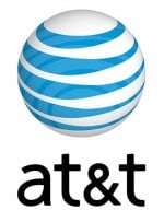 AT&T Inc. (NYSE:T) Shares Sold by Ade LLC