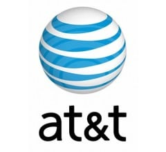 Image for AT&T Inc. (NYSE:T) Stake Boosted by MONECO Advisors LLC