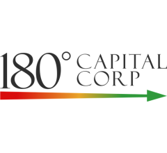 Image for Insider Buying: 180 Degree Capital Corp. (NASDAQ:TURN) President Acquires $19,075.24 in Stock