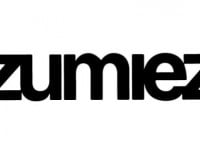 Zumiez Inc. (NASDAQ:ZUMZ) to Post Q3 2021 Earnings of $0.73 Per Share, William Blair Forecasts