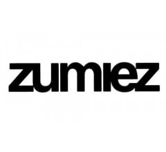 Image for Zumiez (NASDAQ:ZUMZ) Releases Quarterly  Earnings Results, Beats Estimates By $0.23 EPS