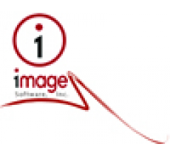 Image about 1mage Software, Inc. (OTCMKTS:ISOL) Short Interest Down 60.0% in July