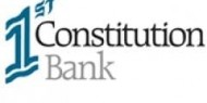 Brokerages Expect 1st Constitution Bancorp  to Announce $0.40 Earnings Per Share