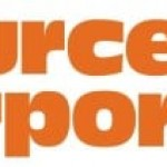 "1st Source (NASDAQ:SRCE) Raised to ""Sell"" at BidaskClub"